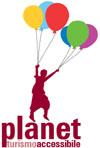 sei-su-immagine-raffigurante-logo-turismo-accessibile