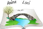 sei-su-immagine-raffigurante-logo-anima-loci