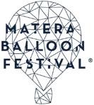 sei-su-immagine-raffigurante-logo-matera-balloon-festival