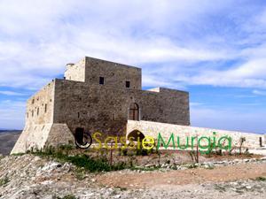 sei-su-immagine-raffigurante-castello-di-monteserico