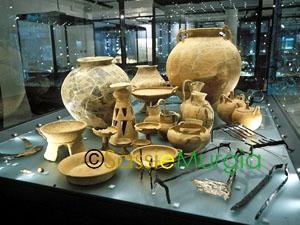 Sei-su-immagine-raffigurante-reperti-archeologici-nel-museo-archeologico-nazionale-di-policoro