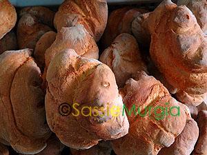 sei-su-immagine-raffigurante-pane-di-grano-duro-di-matera