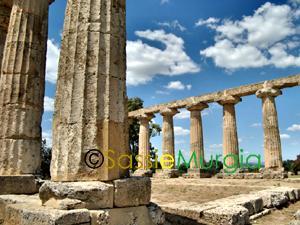 Costa Jonica e Metaponto