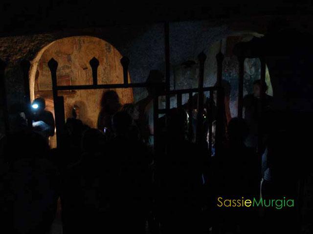 sei-su-immagine-raffigurante-un-momento-della-visita-alla-Madonna-delle-tre-Porte