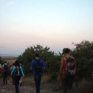 sei-su-immagine-raffigurante-un-escursione-all-alba-tra-i-profumi-della-macchia-mediterranea