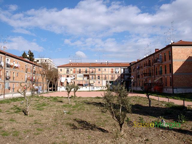 sei-su-immagine-raffigurante-un-vicinato-moderno-nella-città-nuova