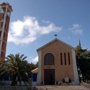 sei-su-immagine-raffigurante-la-chiesa-di-San-Antonio-da-padova-nel-rione-Lanera