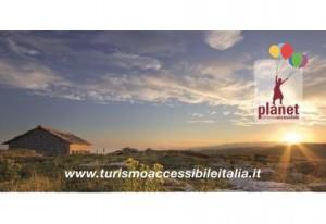 sei-su-immagine-raffigurante-logo-di-www.turismoaccessibileitalia.it