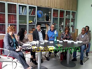 sei-su-immagine-raffigurante-soci-fondatori-durante-la-conferenza-stampa