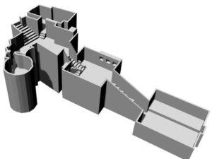 file per la stampa del plastico 3d