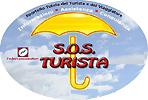 sei-su-immagine-raffigurante-logo-sos-turista-matera