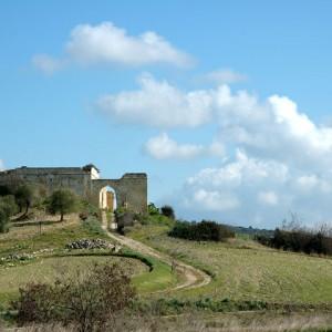sei-su-immagine-raffigurante-la-grancia-benedettina-di-parco-dei-monaci