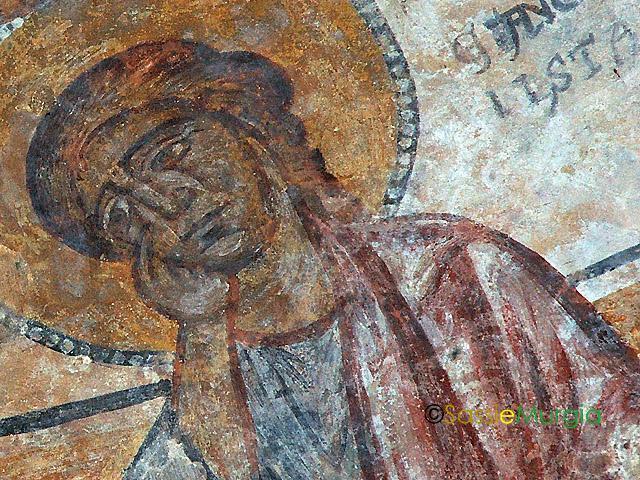 sei-su-immagine-raffigurante-san-giovanni-affrescato-nell-abside-della-chiesa-rupestre-della-madonna-delle-virtù