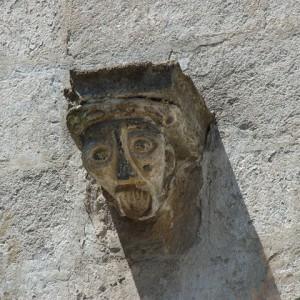 sei-su-immagine-raffigurante-antico-mascherone-nei-sassi