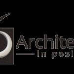 Architetture in positivo